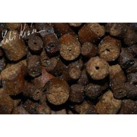 Top ReStart Pellet Sea Food 12-17mm, 1kg