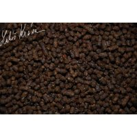Top ReStart Pellet Sea Food 4mm, 1kg