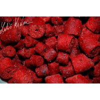 ReStart Pellet Wild Strawberry 12-17mm, 1kg