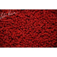 ReStart Pellet  Wild Strawberry 4mm, 1kg