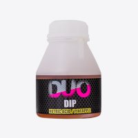 LK Baits DUO X-Tra Dip Nutric Acid/Pineapple 200ml