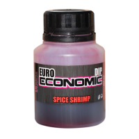 Euro Economic Dip  Spice Shrimp 100ml