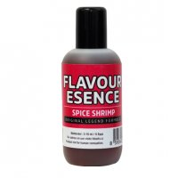 LK Baits Esence Spice Shrimp 100ml
