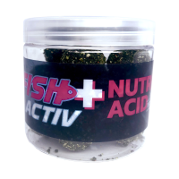 LK Baits Fish Activ Plus 200ml