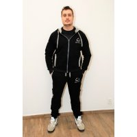LK Baits I-Style Hoodie/Jogger komplet