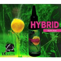 Hybrid Activ Nutric Acid 100ml