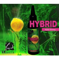 Hybrid Activ Spice Shrimp 100ml