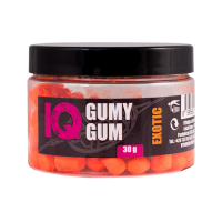 IQ Method GumyGum Exotic 30g