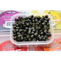 LK Baits POP-UP Hook Pellets Nutric Acid 150ml, 8mm