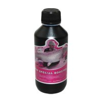 Amur special Spice Shrimp Booster 250ml